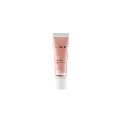 Skinerie Lift & Firm Creme de Olhos 15 ml
