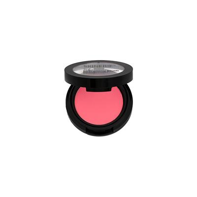 Skinerie Face Energising Blush 2,5 gr