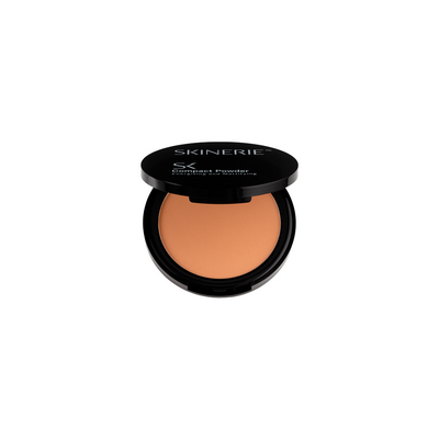 Skinerie Face Compact Powder Pó Compacto 10,5 gr