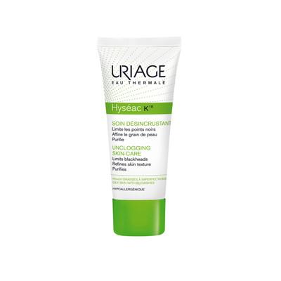 Uriage Hyséac K18 40 ml