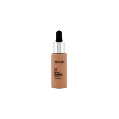 Skinerie Face Serum Foundation Base 30 ml