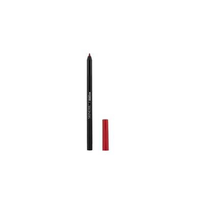 Skinerie Lips Lip Liner Delineador de Lábios 0,5 gr