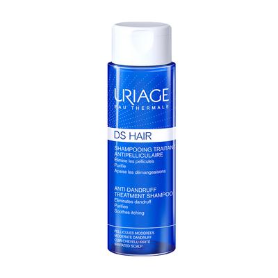 Uriage DS Hair Champô Anti-Caspa 200 ml