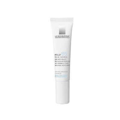 La Roche-Posay Hyalu B5 Creme de Olhos Anti-Rugas 15 ml