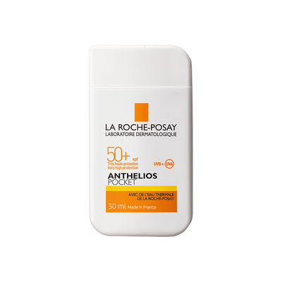La Roche-Posay Anthelios Pocket Size Creme SPF50+ 30 ml