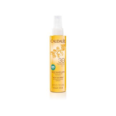 Caudalie Spray Solar Lácteo 150 ml SPF30