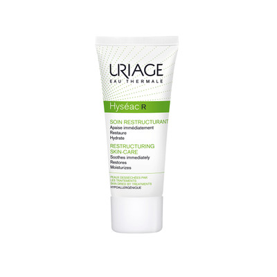 Uriage Hyséac R 40 ml