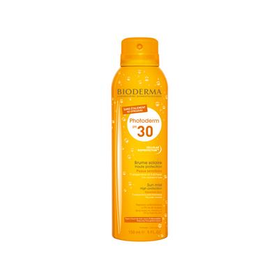 Bioderma Photoderm Bruma SPF30 150 ml