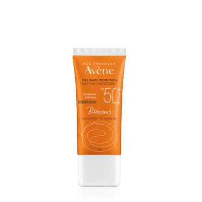 Avène Solar B-Protect Fluído SPF50+ 30 ml
