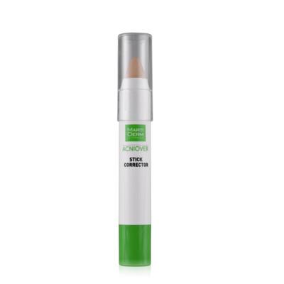 Martiderm Acniover Stick Corretor 15 ml