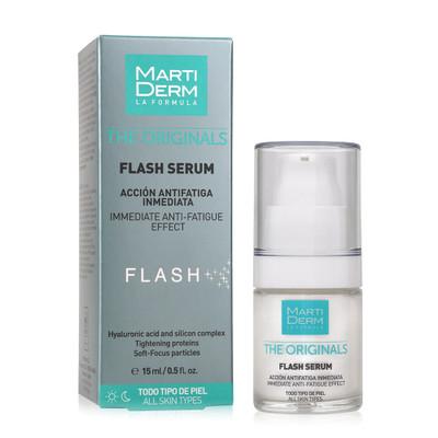 The Originals Flash Sérum 15 ml