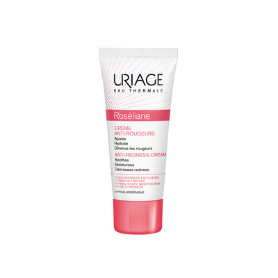 Uriage Roséliane Creme Anti-Vermelhidão 40 ml