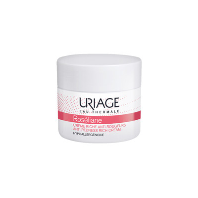 Uriage Roséliane Creme Rico 50 ml