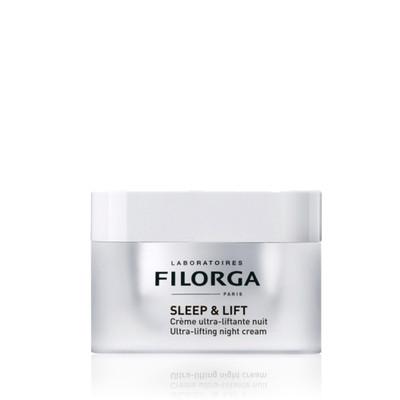 Filorga Sleep & Lift Creme de Noite Ultra Lifting 50 ml