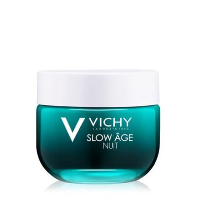 Vichy Slow Âge Creme Noite 50 ml