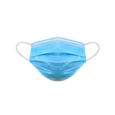 Máscaras Cirúrgicas c/Elástico