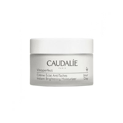 Caudalie Vinoperfect Creme Luminosidade Antimanchas 50 ml