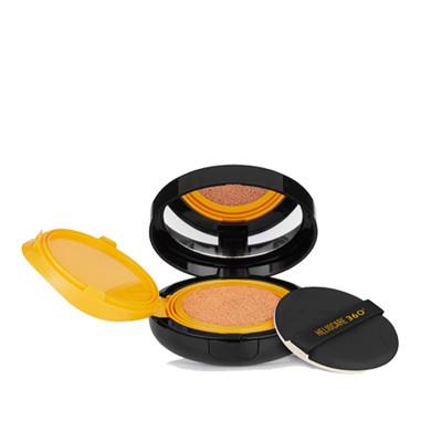 Heliocare 360º Color Cushion Compacto SPF50+ Base Compacta 15gr