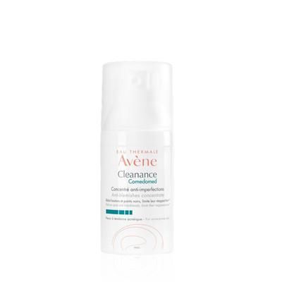 Avène Cleanance Comedomed Concentrado Anti-Imperfeições 30 ml