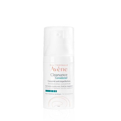 Avène Cleanance Comedomed Concentrado Anti-Imperfeições 30 ml