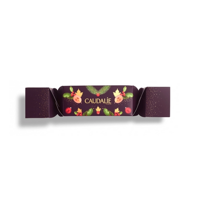 Caudalie Coffret Cracker Vinosource Rosto