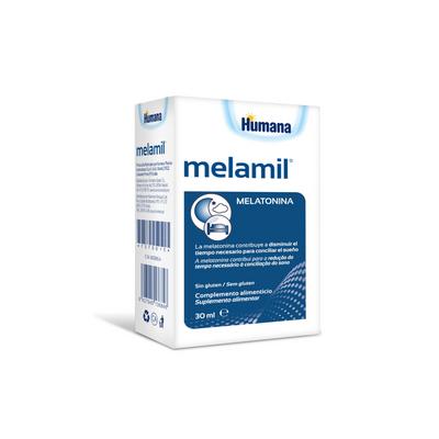 Melamil Gotas 30 ml