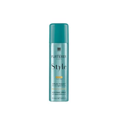 René Furterer Style Spray Fixante 150 ml