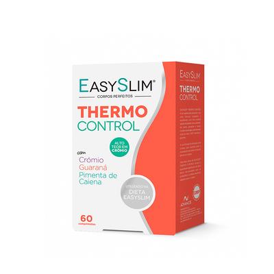 Easyslim Thermo Control 60 comp