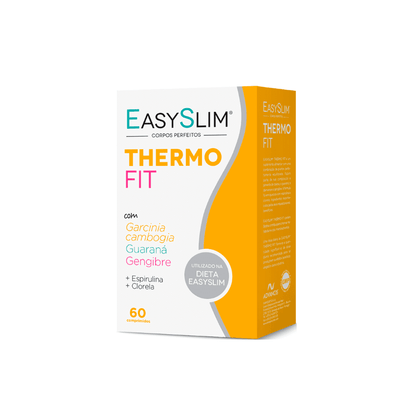 Easyslim Thermo Fit 60 comp
