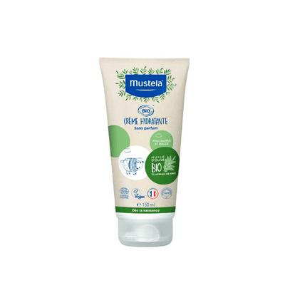 Mustela BIO Creme Hidratante 150 ml