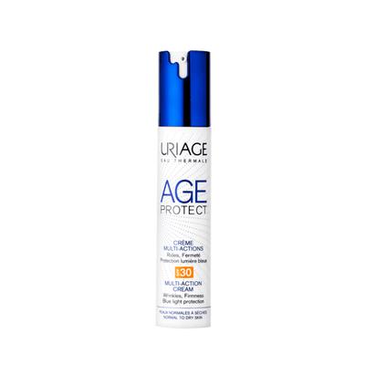 Uriage Age Protect Fluído Multi-Ações SPF30 40 ml