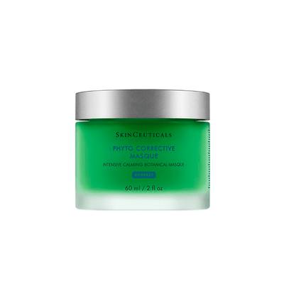 SkinCeuticals Correct Phyto Corrective Masque Máscara Calmante 60 ml