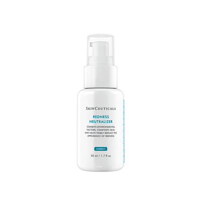SkinCeuticals Correct Redness Neutralizer Sérum 50 ml