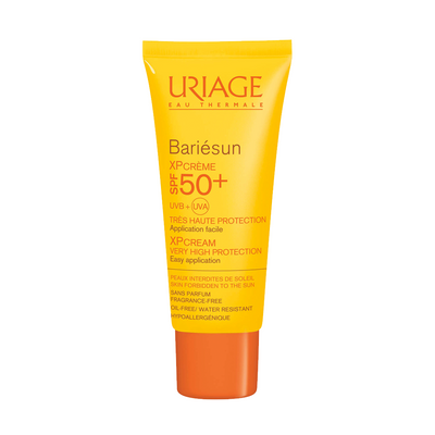 Uriage Bariésun XP Creme SPF50+ 40 ml
