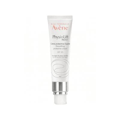 Avène Physiolift Creme Protect SPF30 30 ml