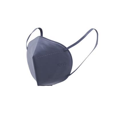 Máscaras Proteção FFP2/KN95 Azul Marinho