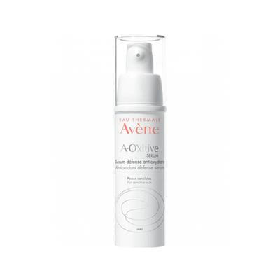 Avène A-Oxitive Sérum 30 ml