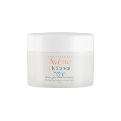 Avène Hydrance Aqua-Gel Creme Hidratante 50 ml