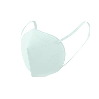 Máscaras Proteção FFP2/KN95 Aquamarine