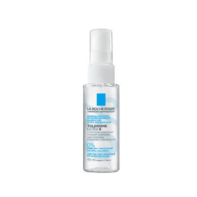 La Roche-Posay Toleriane Ultra 8 Concentrado Hidratante Spray 45 ml