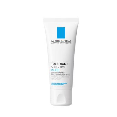 La Roche-Posay Toleriane Sensitive Creme Rico 40 ml