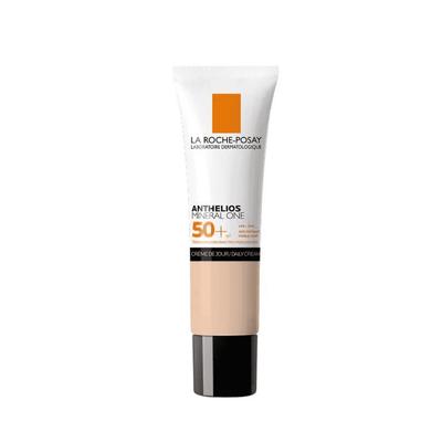 La Roche-Posay Anthelios Mineral One Creme de Cor SPF50+ 30 ml