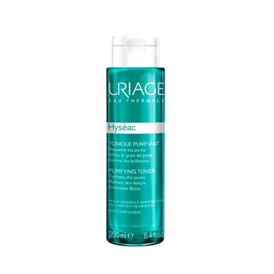 Uriage Hyséac Tónico Purificante 250 ml