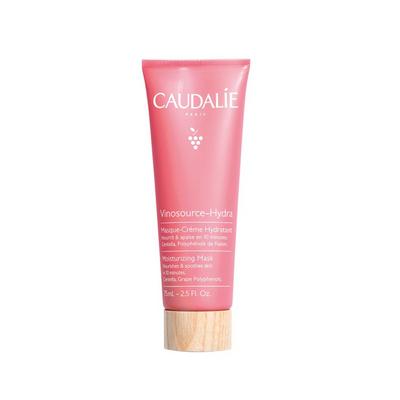 Caudalie Vinosource-Hydra Máscara-Creme Hidratante 75 ml