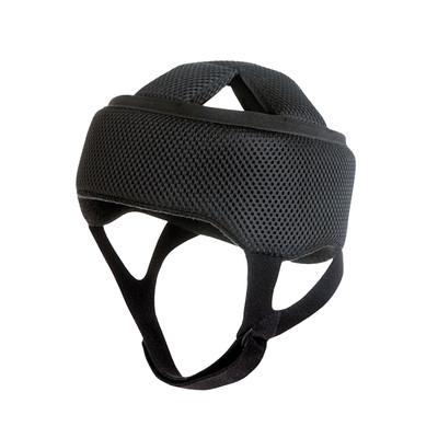 Capacete Proteção Craniana - Preto