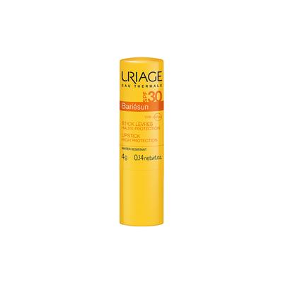 Uriage Bariésun Stick SPF30 4 gr