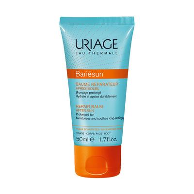 Uriage Bariésun Creme Pós-Solar Rosto 50 ml