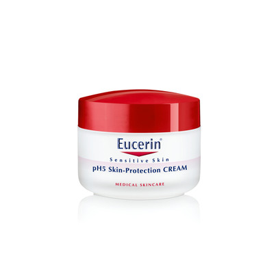 Eucerin pH5 Creme Intensivo Skin Protection 75 ml