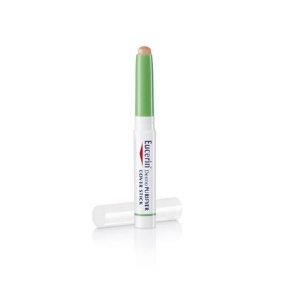 Eucerin DermoPURIFYER Cover Stick 2,5 gr