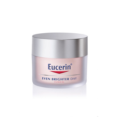 Eucerin Even Brighter Dia 50 ml